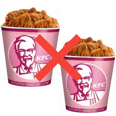 !_0000000. KFC CHICKEN WEB