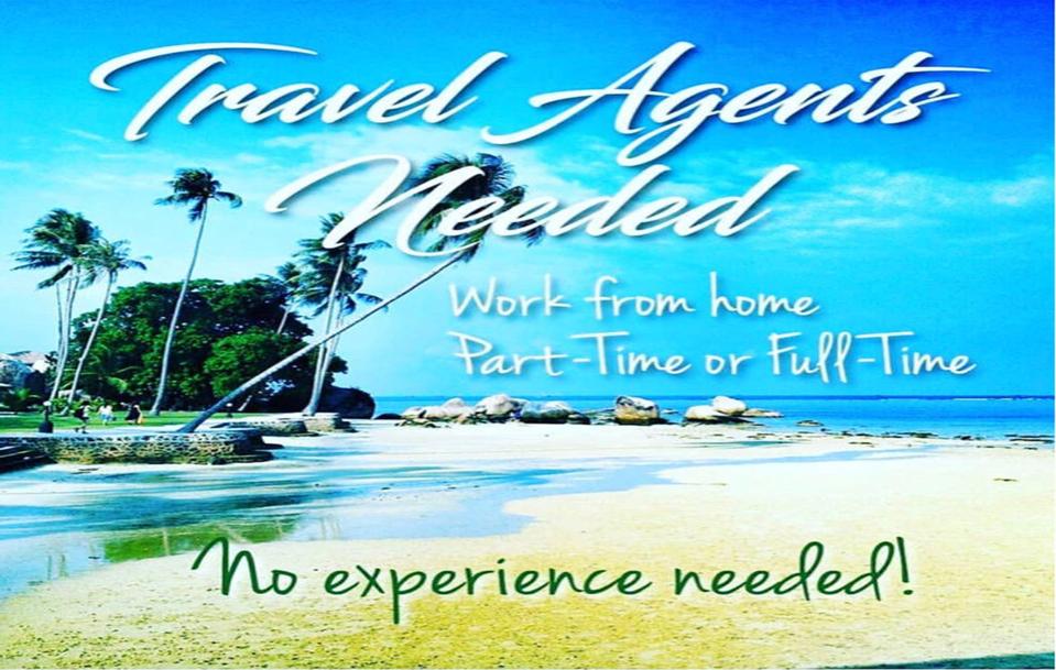 !_0000000. TRAVEL AGENTS AND FRANCHISES WEB